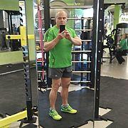 Игорь, 53, г.Московский