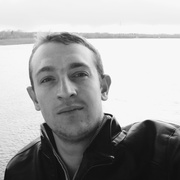 Евгений, 27, г.Асино