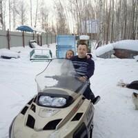Алексей, 49 лет, Телец, Владимир