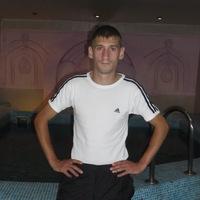 Кирилл Котов, 35 лет, Телец, Новосибирск
