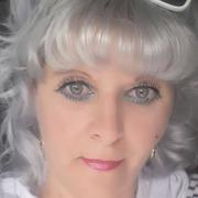 Ирина, 45, г.Новоалтайск