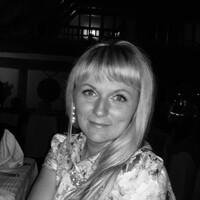 Алена, 37 лет, Скорпион, Гродно