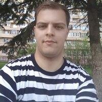 Андрей, 25 лет, Весы, Москва