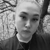 Алёна, 19, г.Краснодар