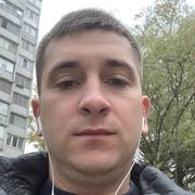 Slavon ))) 30 Киев