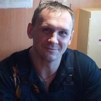 Женёк, 39 лет, Водолей, Ноябрьск