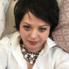 Оксана, 46, г.Ханты-Мансийск