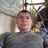 Саша, 38, г.Киев