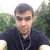 Александр, 35, г.Снежинск