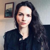 Oksana, 39 лет, Скорпион, Новосибирск