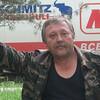 Евгений, 56, г.Иваново