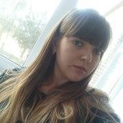 Виктория, 24, г.Тимашевск
