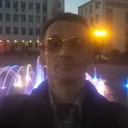 Николай, 44 года, Стрелец