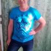 Ваня, 30, г.Бершадь