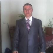 Петро 45 Рахов