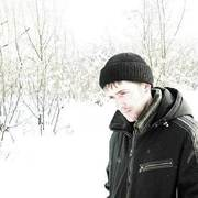 Иван, 39, г.Новоалтайск