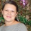 Самая, 32, г.Глазуновка