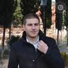 levanii, 37, г.Тбилиси
