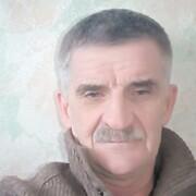 ЮРИЙ, 58, г.Орехово-Зуево