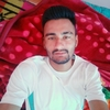 Anup Chauhan, 26, г.Gurgaon