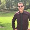 Zaur, 30, г.Тель-Авив