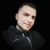 Edik, 26, г.Полтава