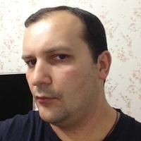 Алексей, 38 лет, Весы, Москва