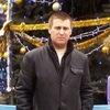 Ярослав, 30, г.Тирасполь