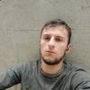 Матр, 22, г.Сочи