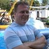 Aleksandr, 44, г.Чечельник