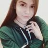 Augustina, 18, г.Кишинёв