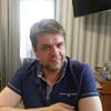 Павел, 43, г.Петрозаводск