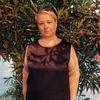 LYuBOV, 51, Kimry