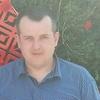 Юрій, 30, Червоноград