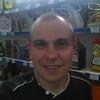 Андрей, 34, г.Чебоксары