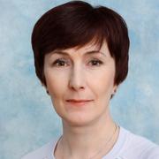 nika, 76, г.Мирный (Саха)