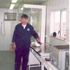 Андрей, 47, г.Актау