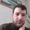 filip, 25, г.Nor Hachyn