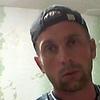 Денис, 35, г.Астрахань
