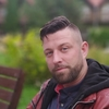 Lukas, 28, г.Братислава
