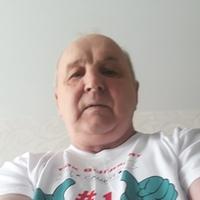 юрий соколов, 68 лет, Рак, Нижний Новгород