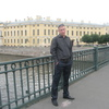 михаил, 30, г.Лукоянов