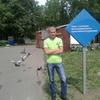 Виталий, 31, г.Меленки