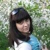 Ксюша, 26, г.Снежное