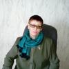 Валентина, 54, г.Талдом