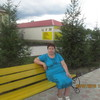 феруза, 51, г.Апастово