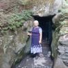 Татьяна, 71, г.Благовещенск
