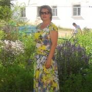 Наталья, 61, г.Гусиноозерск