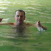 Спивак Александр  Вик, 30, г.Благовещенка