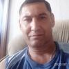 Владимир, 48, г.Стерлитамак